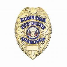 was sind badges lawpro lite security enforcement officer badge