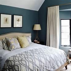 not boring neutral bedroom color schemes best bedroom