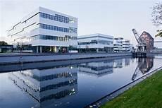 Stellungnahme Der Hochschule Rhein Waal Pm Hochschule