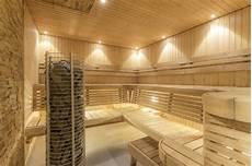 installation de sauna 224 la maison contraintes prix et