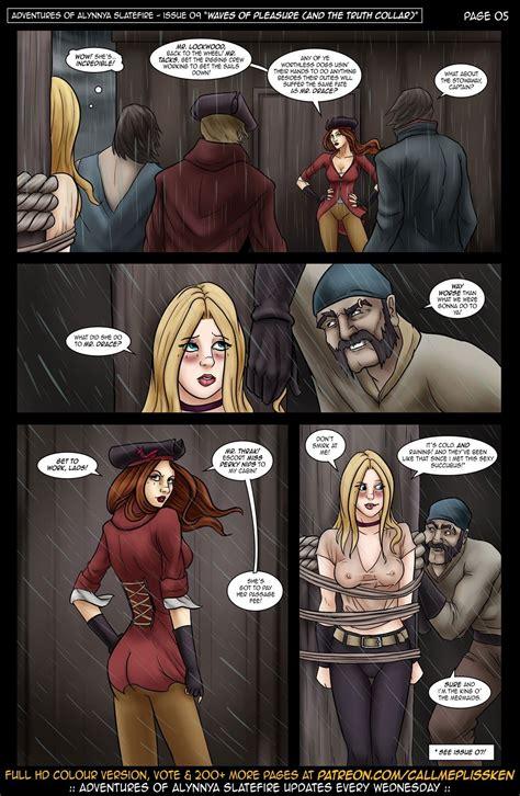 Series Of Unfortunate Events Porn