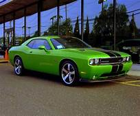 2017 Dodge Challenger Price Release Date Redesign And