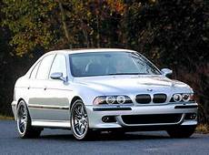 blue book value used cars 2002 bmw 525 engine control 2002 bmw m5 pricing reviews ratings kelley blue book