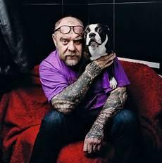 salon du tatouage salon du tatouage rencontre avec le tatoueur tin tin