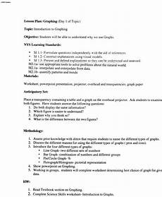 nature s recyclers worksheet answers 15143 the nature of science worksheet answers db excel