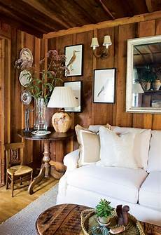 Wohnzimmer Ideen Holz - wood paneling makeovers how to update wood paneling