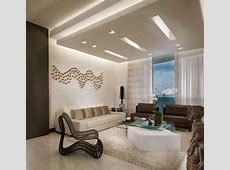 Inventive Ceiling Designs, Trends in Decorating Modern