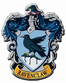 Malvorlagen Harry Potter House Doodlecraft Hogwarts House Banner Diy Harry Potter Week