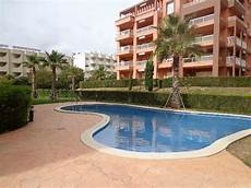 investment real estate for sale in algarve silver coast