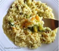 ricetta per risotto ai fiori di zucca risotto ai fiori di zucca ricetta veloce fornelli di