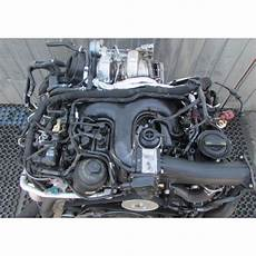 motor engine audi a6 a7 q5 sq5 3 0 tdi bi turbo type cvu