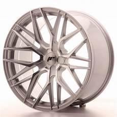 japan racing jr28 19 quot wheels jdm performance