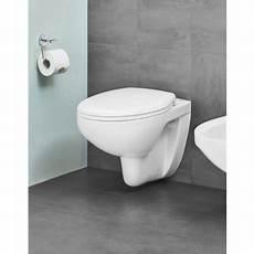 toilette suspendu grohe pack wc suspendu grohe grohe wc