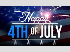 Happy Fourth Of July 2020,51+ Happy 4th Of July Quotes Sayings & Messages 2020 For,4th of july celebration 2020|2020-07-06