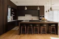 Modern Kitchen Furniture Design Modern Kitchen Cabinets Alpine Modiani Kitchens