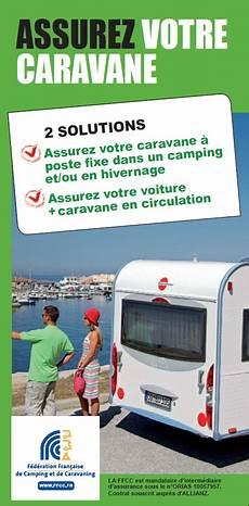 assurance caravane seule assurance caravane seule u car 33