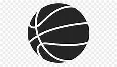 Png Basketball Black And White Free Basketball Black And