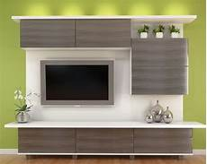 modern entertainment center modern entertainment center houzz