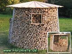 Holzstapel Am Haus - die besten 25 holzstapel ideen auf holzlege