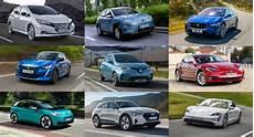 meilleur vehicule electrique meilleur vehicule electrique revia multiservices