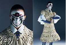 schon magazine culture express erdi dogan fashion mert yemenicioglu producer
