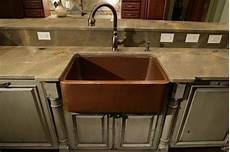 Kitchen Sink Installation Cost by Choosing The Right Sink For Your Kitchen Kitchen Sink