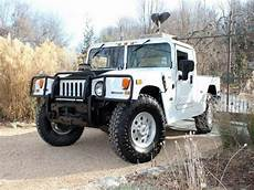 where to buy car manuals 2003 hummer h1 free book repair manuals 2003 hummer h1 for sale