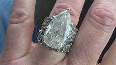 s 400k wedding ring found in 8 tons of garbage boing boing