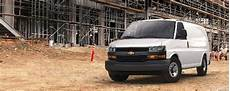 download car manuals 2003 chevrolet express 2500 seat position control 2019 chevrolet express cargo van owners manual service manual owners