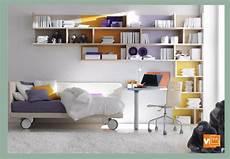 mensole per camerette ikea mensole in da letto mensole da letto