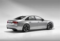 The New 605 Ps Audi S8 Plus Is As As We Ll Get