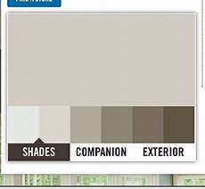 by the power of beige paint pittsburgh paint wall drapes paint colors
