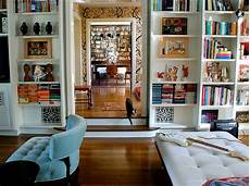 living rooms that sport a book decorating with books trendy ideas creative displays