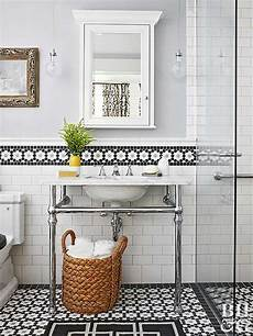 backsplash bathroom ideas our best ideas for a bathroom backsplash