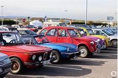 carte grise voiture de collection capots vintage vente voitures de collection voitures