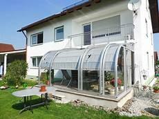 Veranda Bauen Lassen - einzigartig veranda selber bauen designideen terrasse