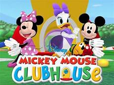 nehty s mickey mousem mickey mouse clubhouse s01e27 donald s hiccups
