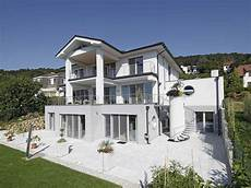 Vario Haus Architects Quot Residenz Am Berg Quot S271