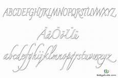 Malvorlage Buchstaben Schreibschrift Buchstaben Ausmalen Alphabet Malvorlagen A Z Babyduda