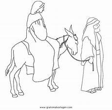 Malvorlagen Bethlehem Bethlehem 16 Gratis Malvorlage In Religionen Religi 246 Se