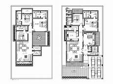 one kanal house plan 1 kanal house file for free download editable files