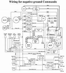 carrier air handler wiring diagram download