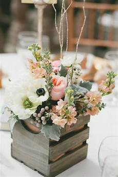 100 country rustic wedding centerpiece ideas 2716857 weddbook