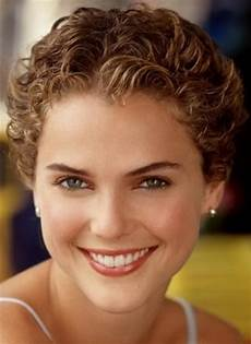 short hair styles for thick curly hair