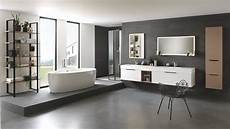 bespoke designer bathrooms and bathroom storage schmidt