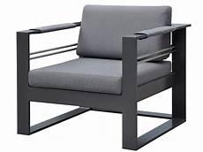 lounge sessel garten gem 252 tliche lounge sessel f 252 r den garten gartenm 246 bel l 252 nse
