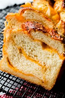 homemade cheese bread extra soft fun facts of life