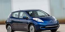 2016 nissan leaf review 2016 nissan leaf 30kwh instrumented test review car