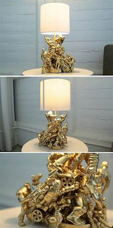 room decor ideas diy projects craft ideas how to s