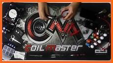 cara membuat coil dengan coil master cara membuat coil dengan coil master youtube